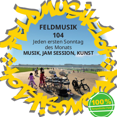 files/thf100/bilder/news/THF_Feldmusik_Flyer_100x100 mw.png